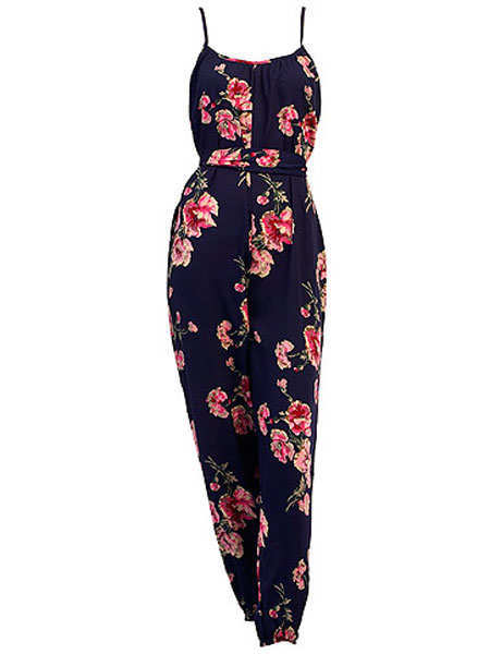 jumpsuits-for-summer-4