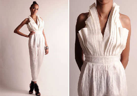 jumpsuits-for-summer-6