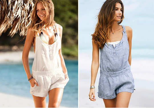 jumpsuits-for-summer-7