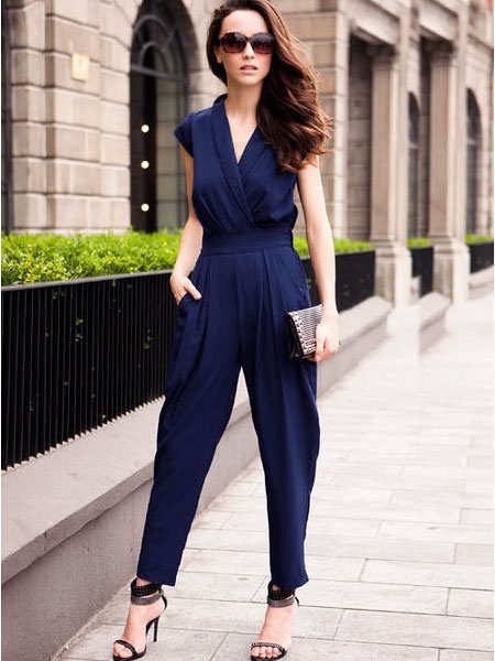jumpsuits-for-summer-9