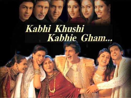 kabhi-khushi-kabhi-gham