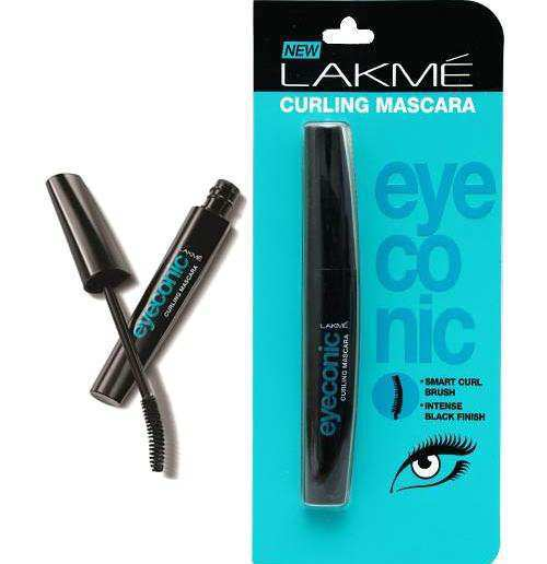 lakme-eyeconic-mascara-1