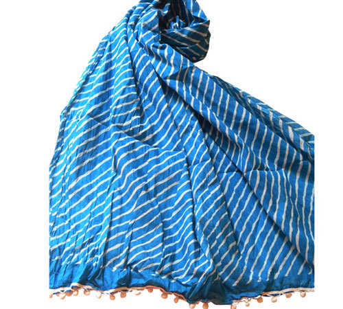 lehariya-print-monsoon-3