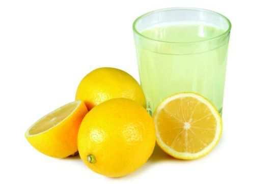 lemon-juice-for-constipation