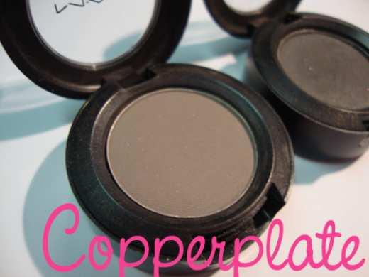 mac-copperplate