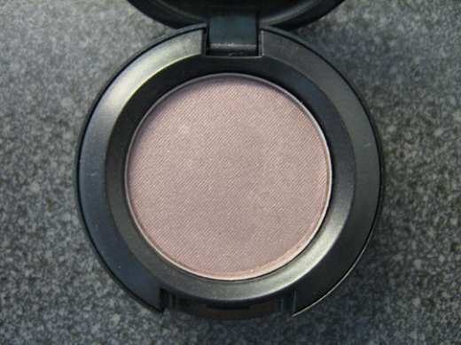 mac-eyeshadow-shale