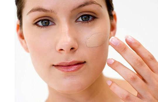 make-up-tricks-1