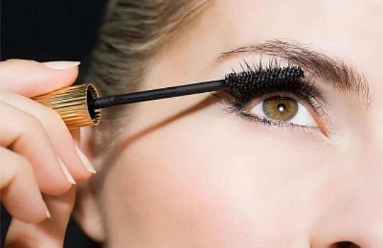 make-up-tricks-10