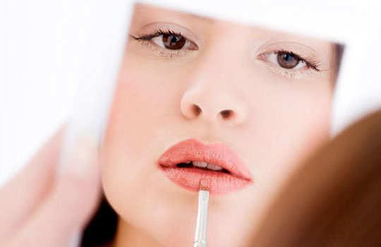 make-up-tricks-11