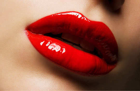 make-up-tricks-12
