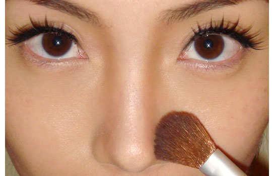 make-up-tricks-15