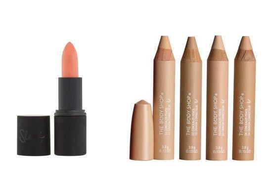make-up-tricks-16