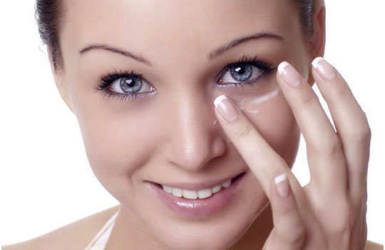 make-up-tricks-4