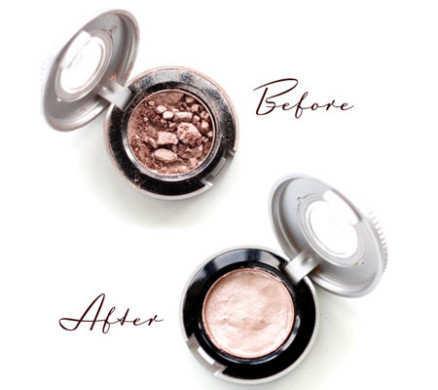 make-up-tricks-7