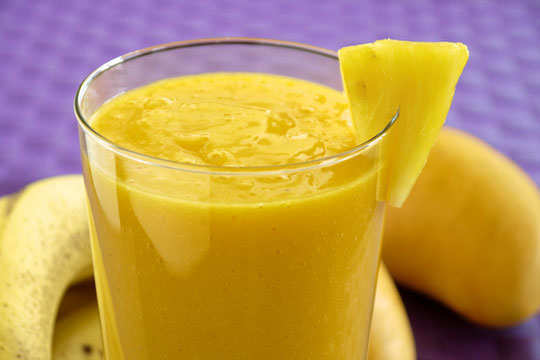 mango-pina-smoothie