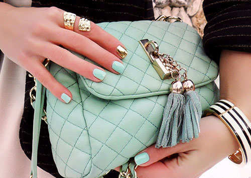 mint-color-trending-this-season-11