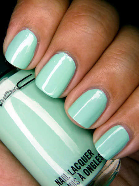 mint-color-trending-this-season-14