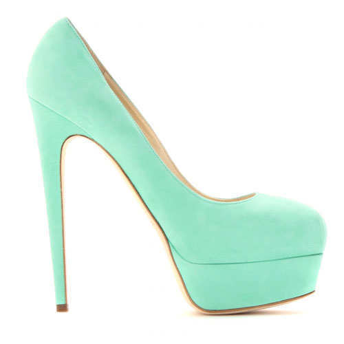 mint-color-trending-this-season-18