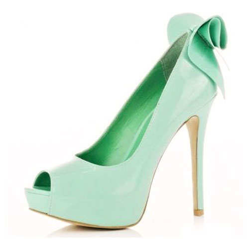 mint-color-trending-this-season-19