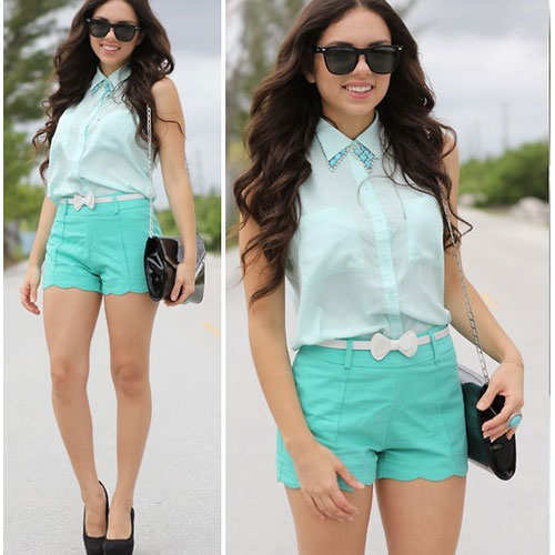 mint-color-trending-this-season-8