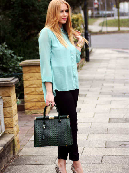 mint-color-trending-this-season-9
