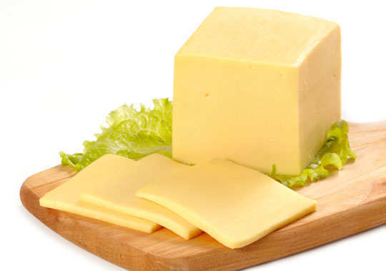 morning-sickness-home-remedies-cheese