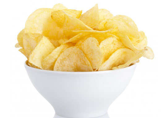 morning-sickness-home-remedies-potato-chips