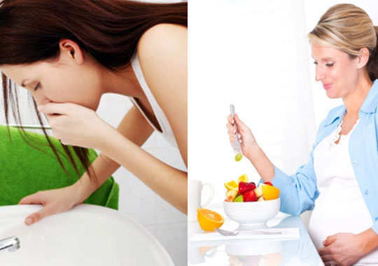 morning-sickness-home-remedies-tips