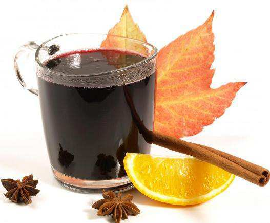 mulled-wine-for-hair