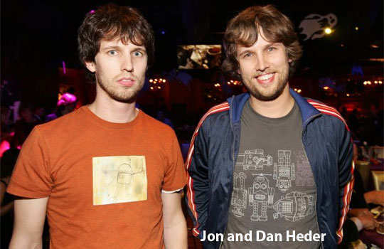 non-identical-twins-holyllwood-7