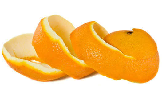 nose-blackheads-home-remedies-orange-peel