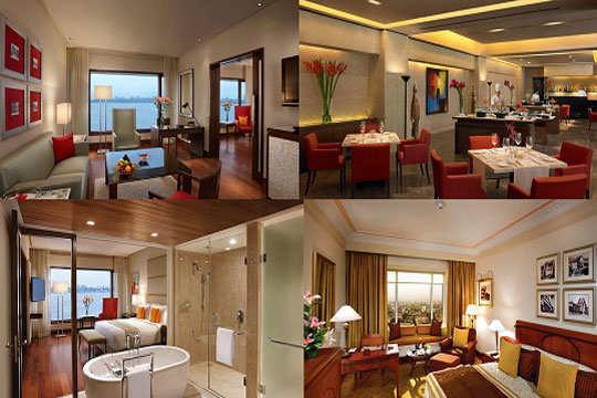 oberoi-mumbai-hotel