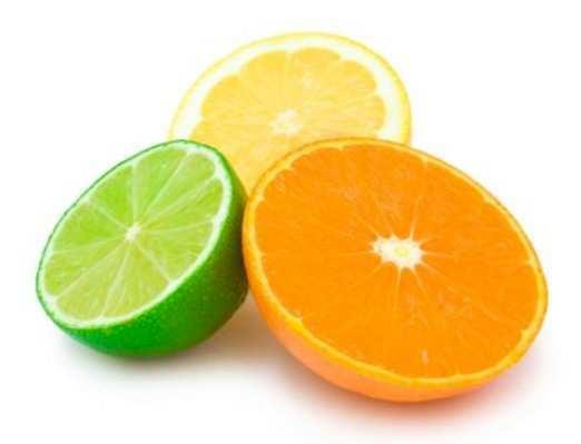 orange-lime-lemon