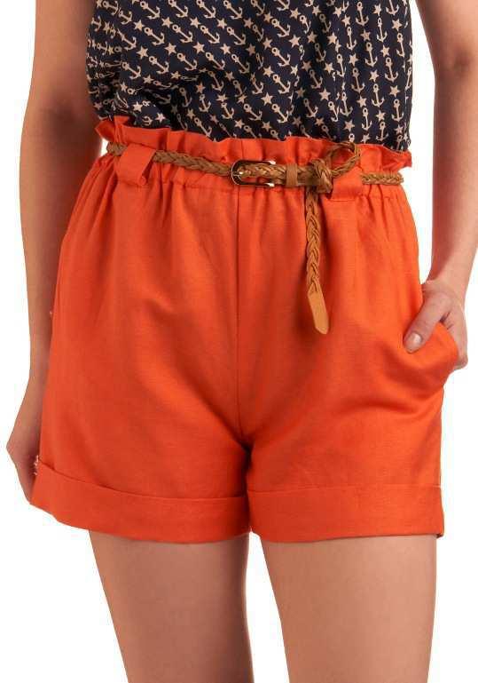 orange-shorts