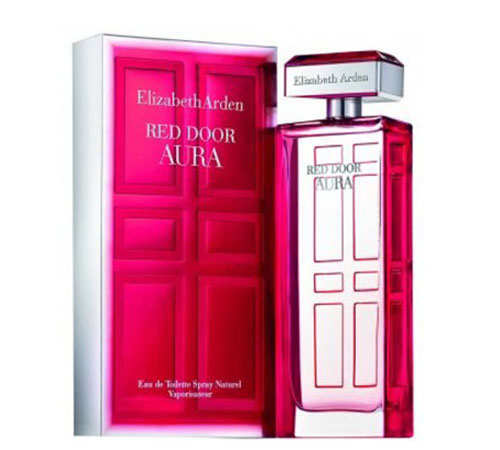 perfumes-for-women-2