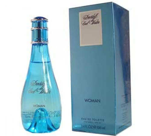 perfumes-for-women-20