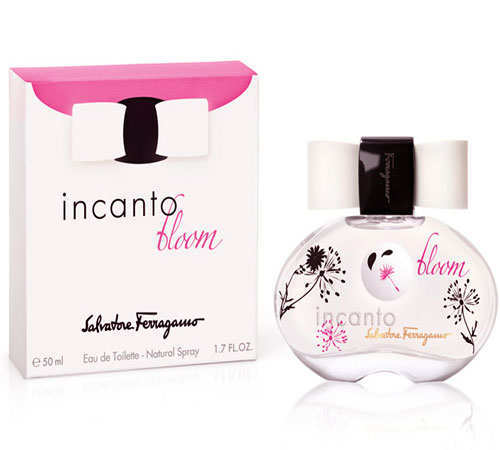 perfumes-for-women-3