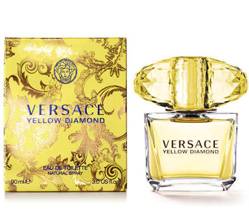 perfumes-for-women-9