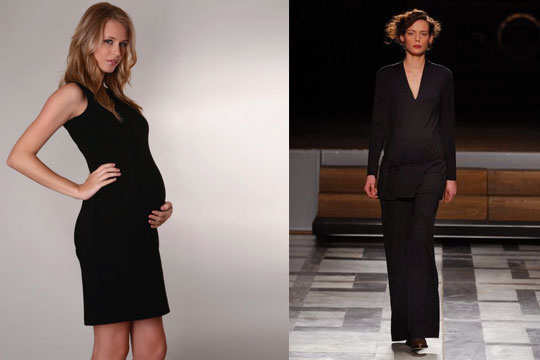 pregnancy-fashion-tips-1