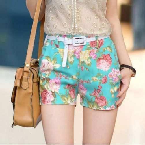printed-shorts1