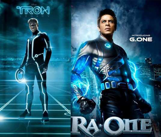 ra-one-poster-copy