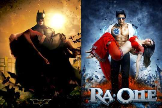 ra-one-poster