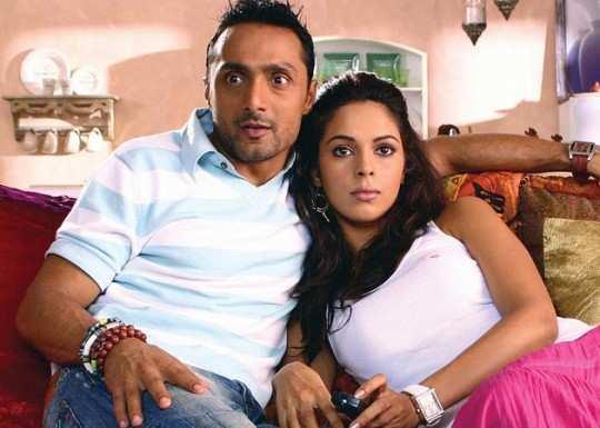 rahul-bose-and-mallika-sherawat