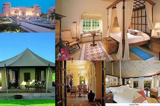 rajvilas-hotel-jaipur