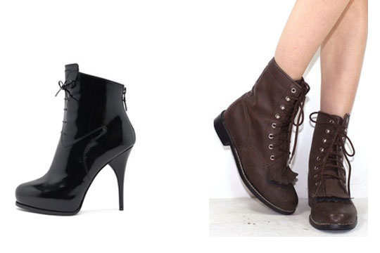 retro-fashion-in-2013-5