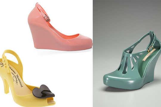 retro-fashion-in-2013-6