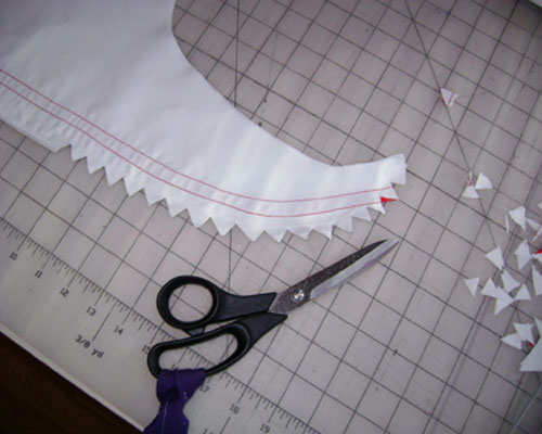 sailor-collar-diy-8