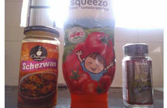 saucy-hot-veg-jal-frezi-3