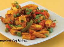 saucy-hot-veg-jal-frezi-ft
