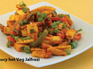 saucy-hot-veg-jal-frezi-ft